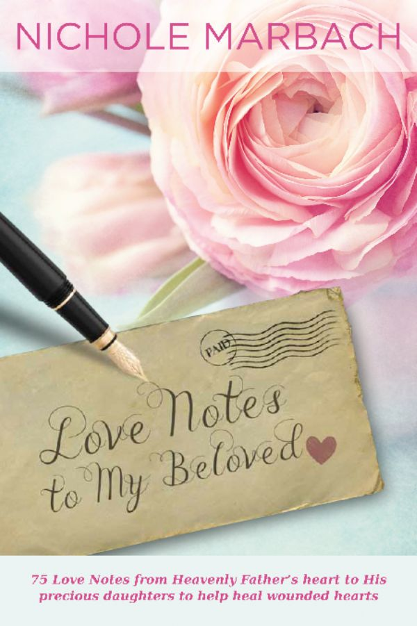 Clientid83100filenameproduct59781136551gwidth600 love notes to my beloved devotional paperback book fandeluxe Epub