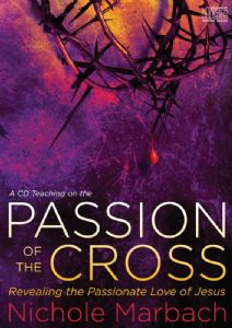 Passion of the Cross - Revealing the Passionate Love of Jesus  MP3