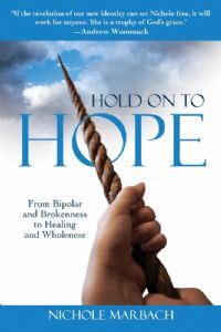 Hold On to Hope