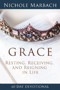Grace Devotional